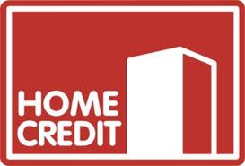 Online pôžička Home Credit