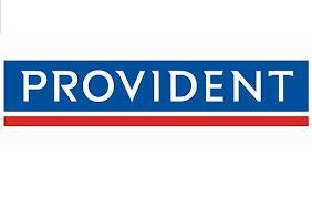 Online pôžička Provident. Pôžička od Provident v sume od 100€ do 2300€