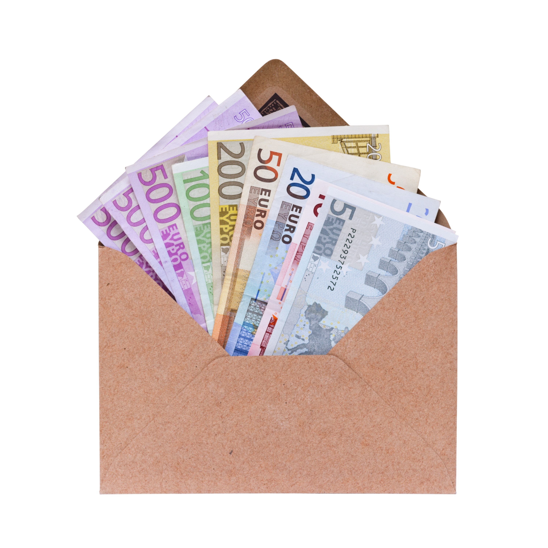 Online pôžička