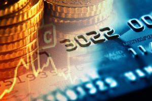 nebankove pôžičky