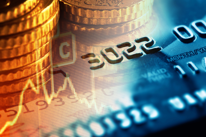 Nebankové pôžičky