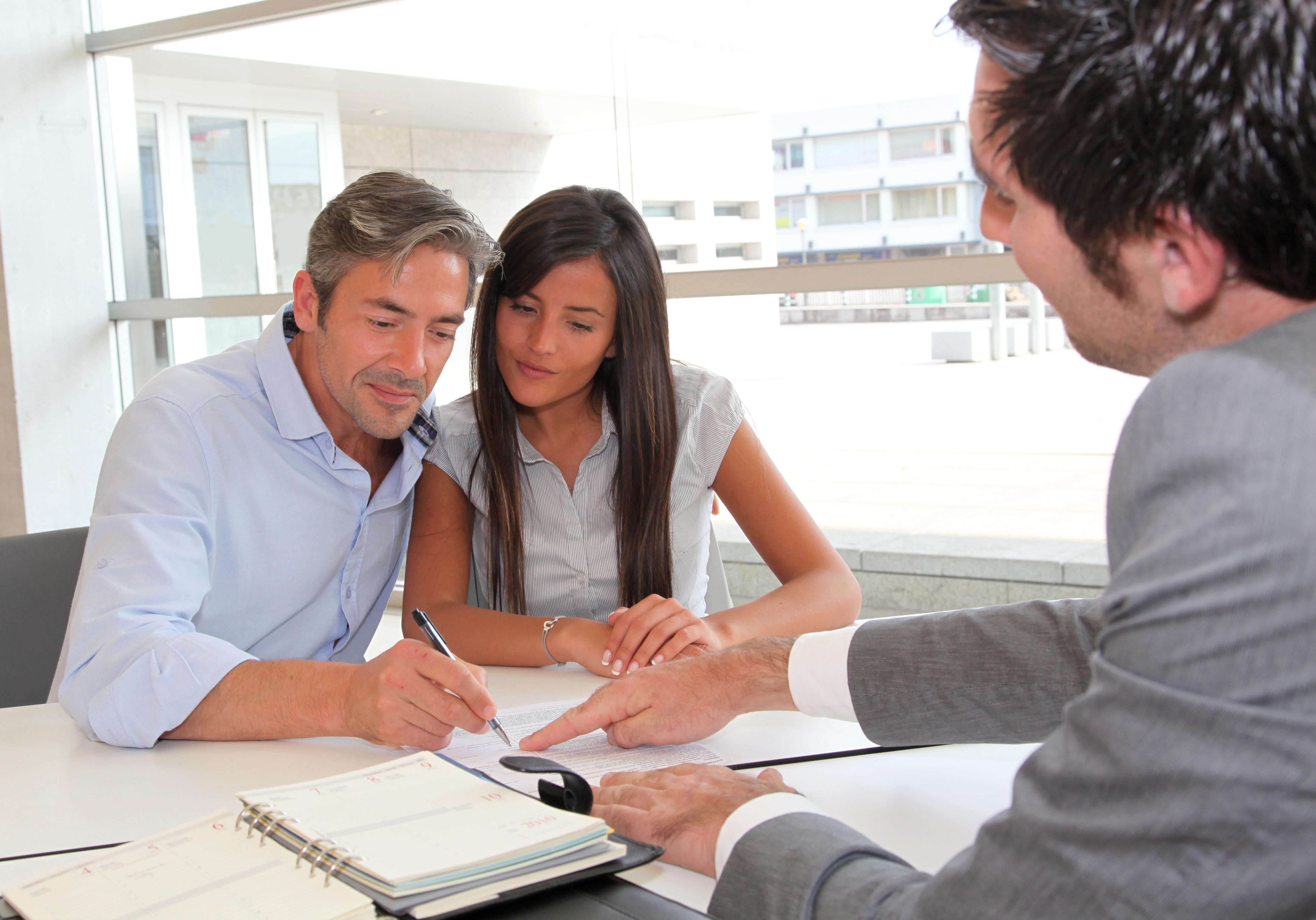 Výhodne obdobie pre hypotekárne úvery
