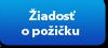 onlineziadost