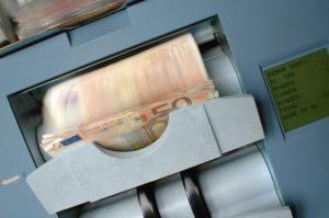 poplatky za bankový účet