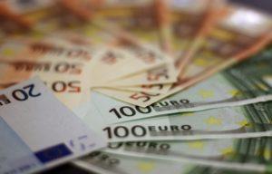 refinancovanie spotrebného uveru