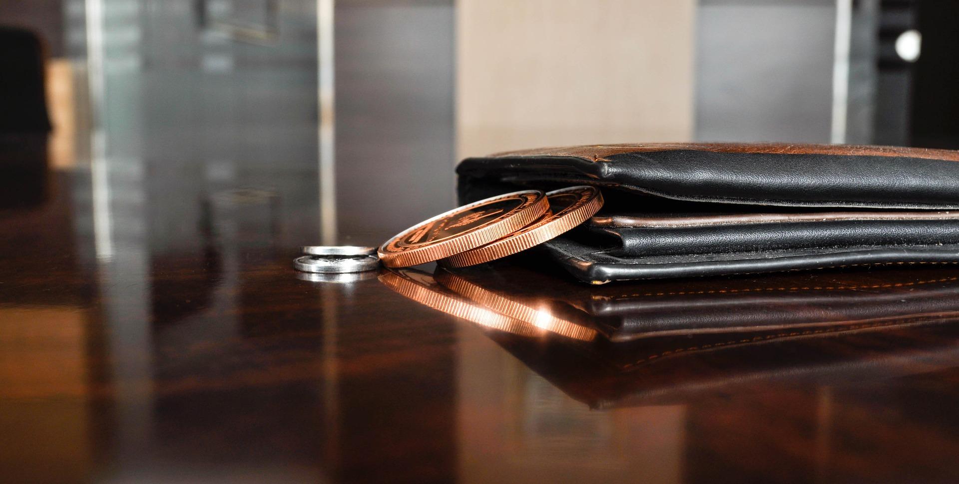 Záchrana v podobe bankového ombudsmana