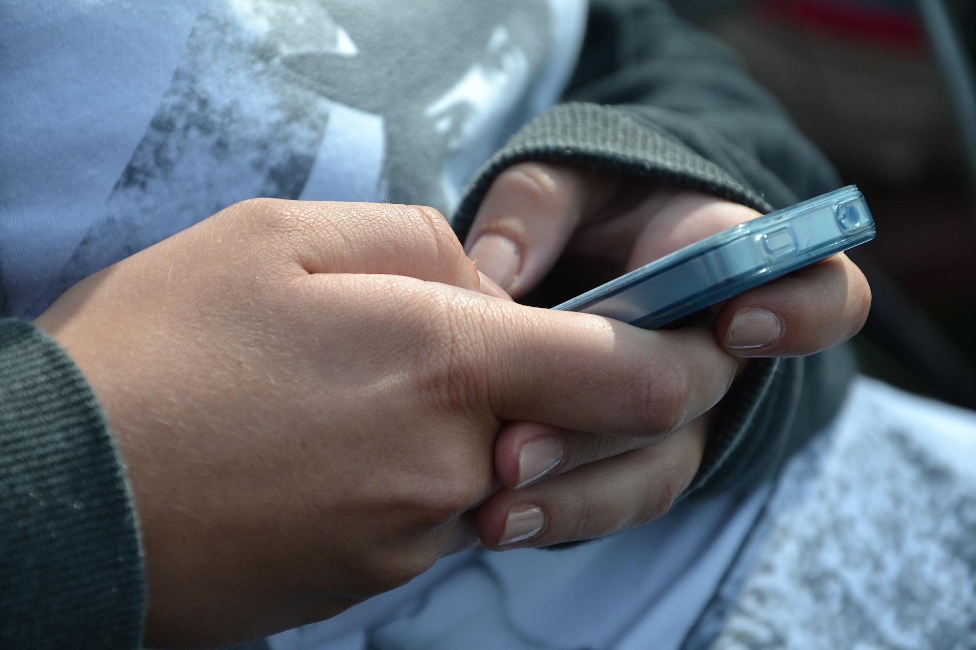 SMS pôžičky