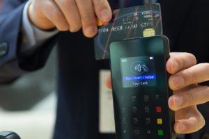 platba-cez-internet