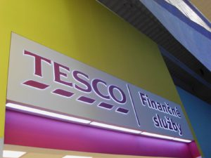 tesco-financne-sluzby