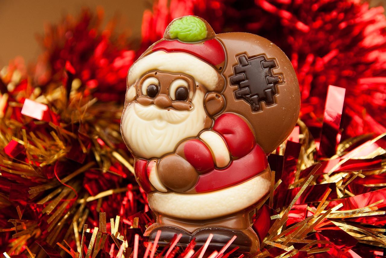Vianočná pôžička od Poštovej banky