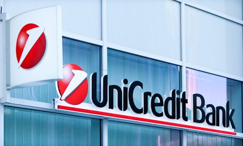 Novinky v UniCredit Bank
